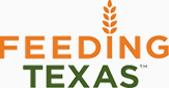 feeding-texas-logo