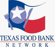 texas-food-bank-network