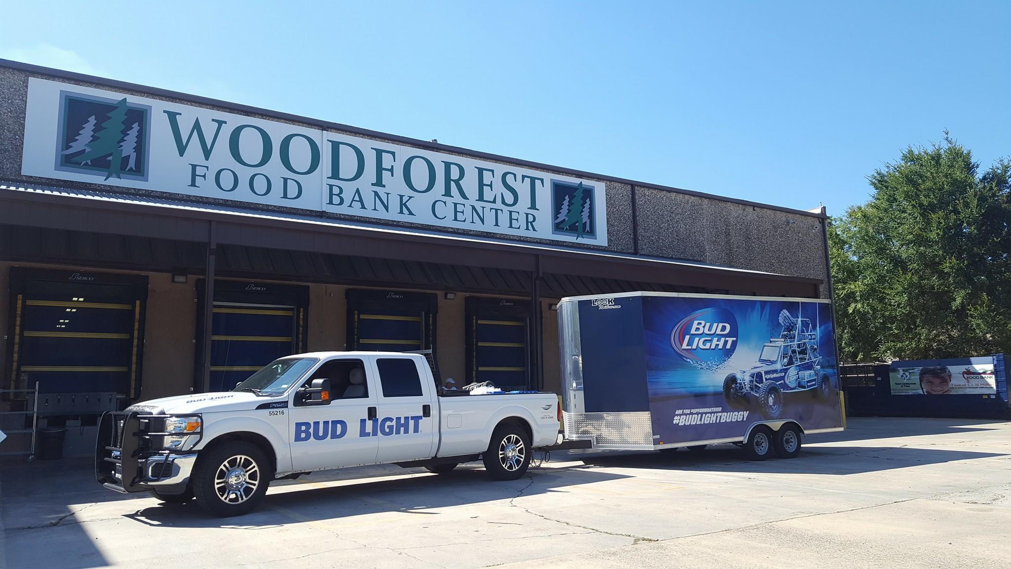 Washington County Food Bank Indiana