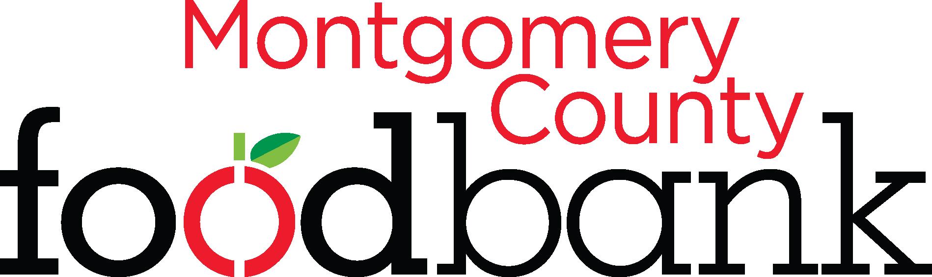MC Food Bank - Home | Montgomery County Food Bank | Conroe, TX