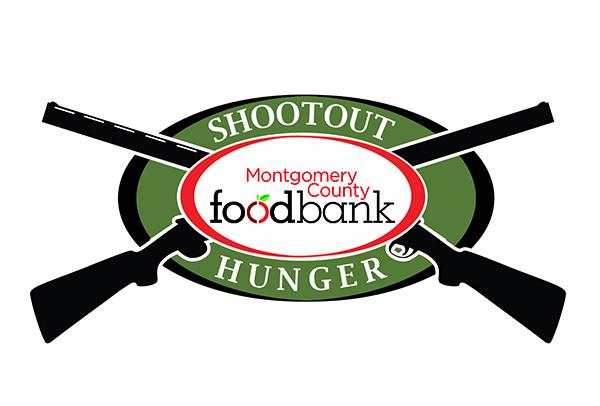 Montgomery County Food Bank Golf Tournament