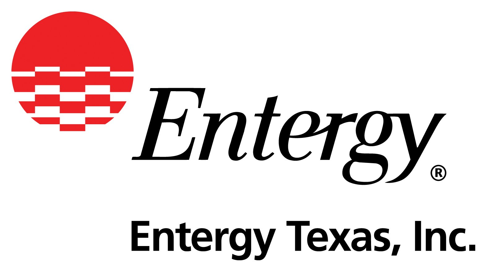 Entergy-ETI-Logo-RB (3)