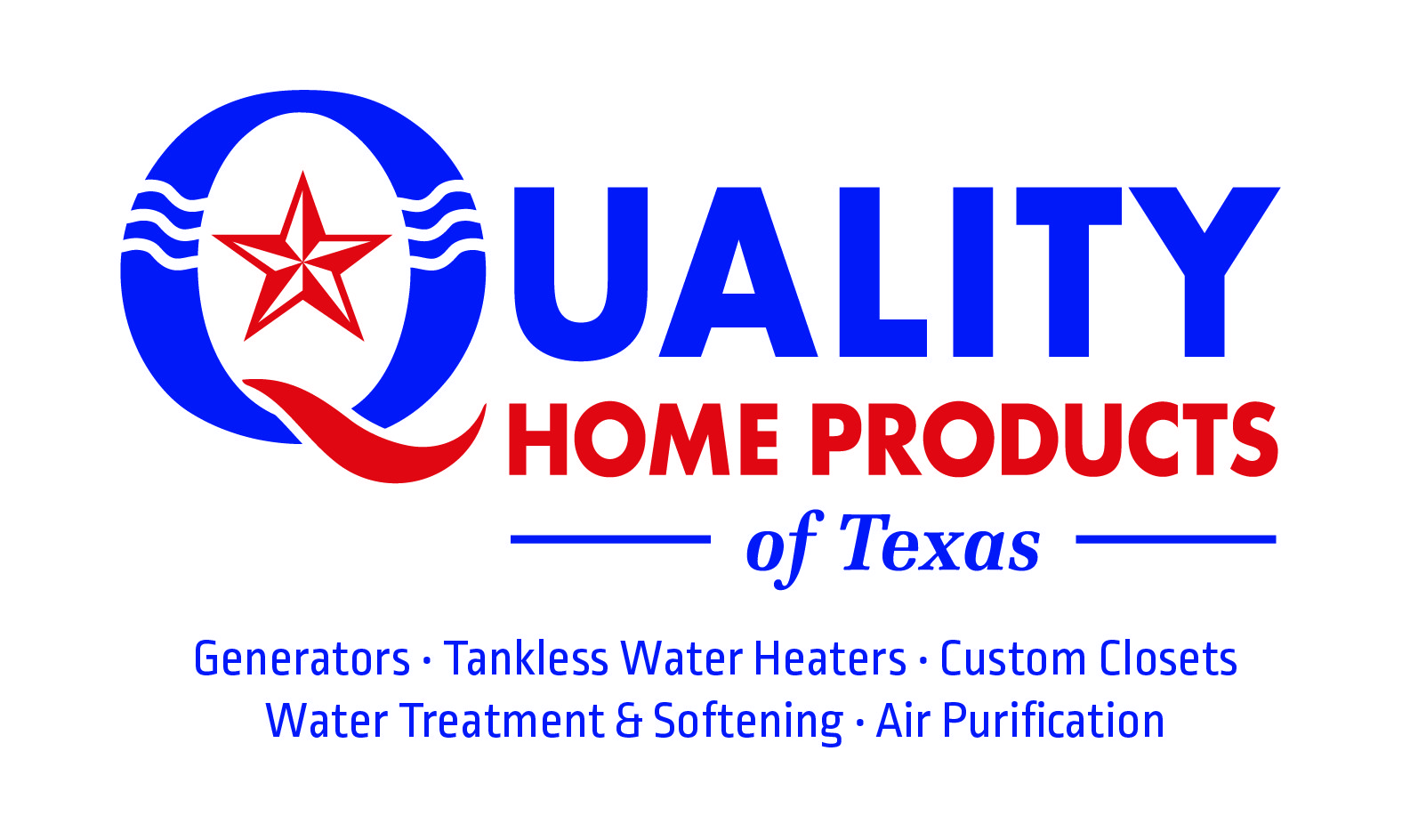 Quality Home Produts