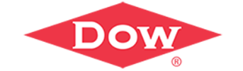 Dow For Gala