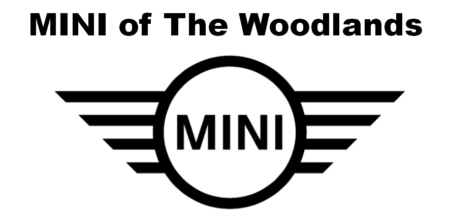 Mini of the Woodlands