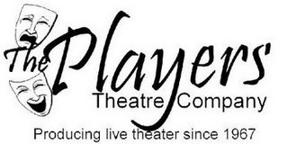 The Players Theatre Co