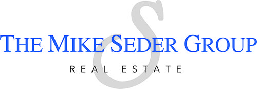 The Mike Seder Group Real Estate