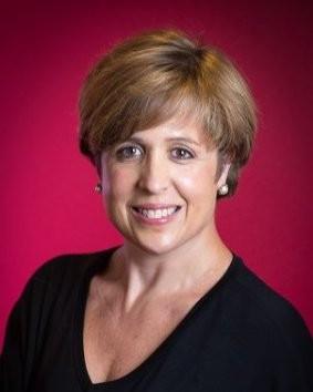 GabrielleVorst
