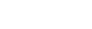 65,000 people served monthly
