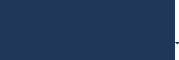 wright-business-technologies-logo-blue